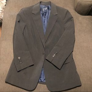 American Eagle Women's Blazer Jacket Medium